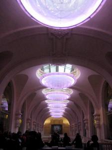装飾美術館