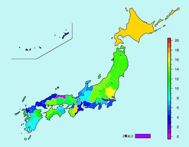 地図20110304