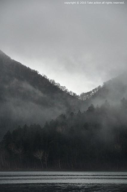 2011・5・21然別湖お気に入り2