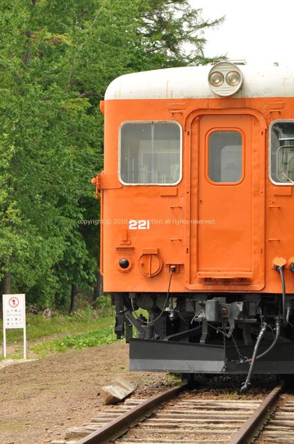 2011・6・18幸福駅3