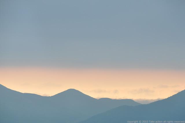 2011・6・19トマム雲海テラス2