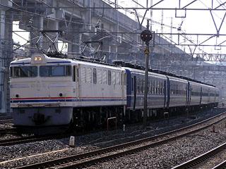 【高】EF6019-01