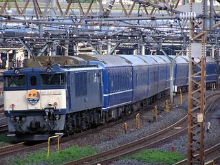 【長岡】EF641032-1