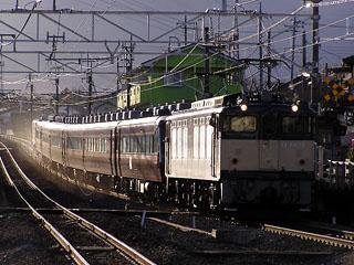 【高崎】EF6436-01