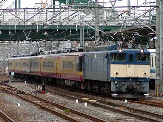 【長野】EF6442-01
