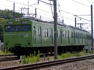 【宮ハエ】ハエ52-01