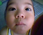 20070629004300.jpg
