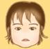 takumama_san3.jpg