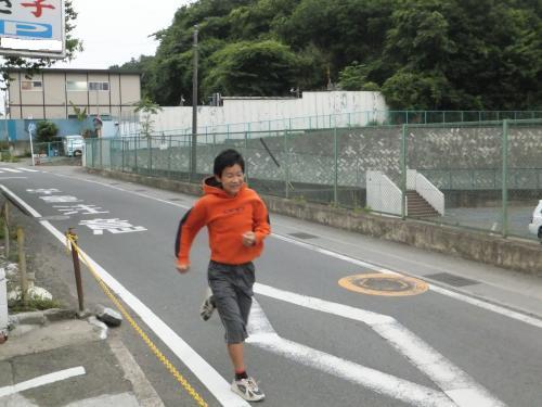 テスト撮影_convert_20110601084139