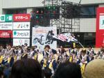 100_0740演舞