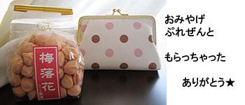20070325-3.jpg