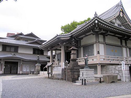 110616mejiro04.jpg