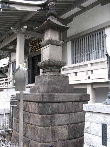 110616mejiro09.jpg