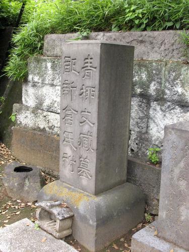 110616mejiro11.jpg