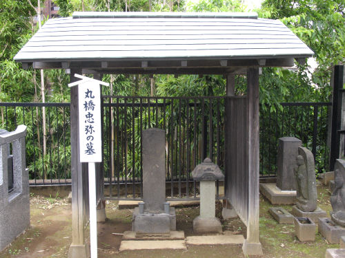 110616mejiro12.jpg