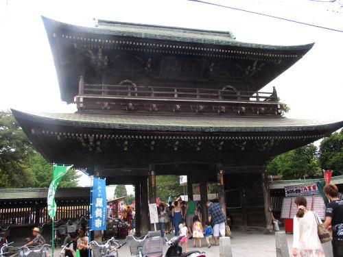 110721kawasaki06.jpg