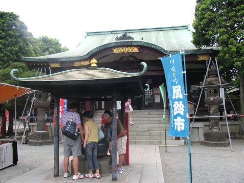 110721kawasaki07.jpg