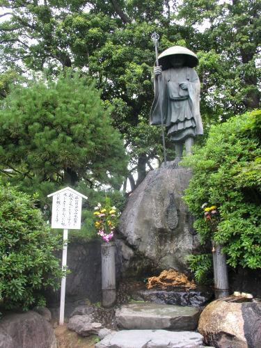 110721kawasaki10.jpg