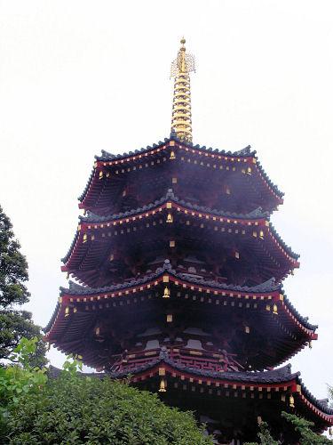 110721kawasaki12.jpg