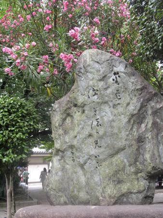 110721kawasaki14.jpg