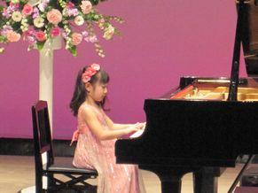 IMG_1056(第8部 ピアノコース)