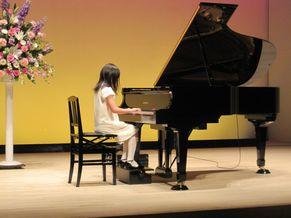 IMG_1110(第9部 ピアノコース)