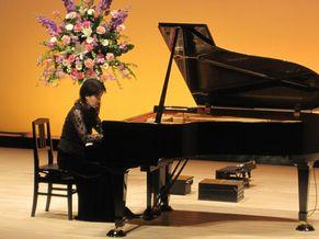 IMG_1023(第8部 ピアノコース)森垣先生