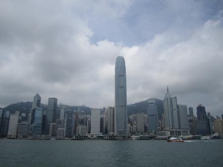hong-kong2011-1.jpg