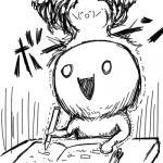 rakugaki_044.jpg