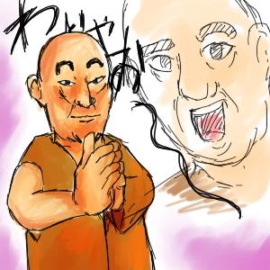 rakugaki_047.jpg