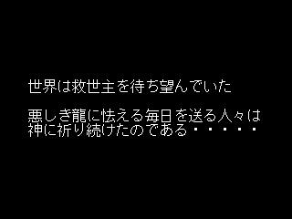 summer_ss_no26_01.jpg