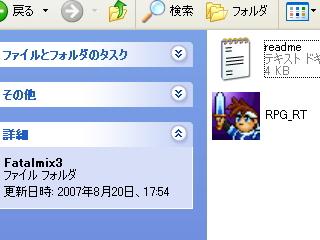 summer_ss_no48_01.jpg