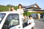 2007-04-28No(060).jpg
