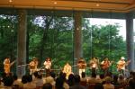 2007-06-03No(204).jpg