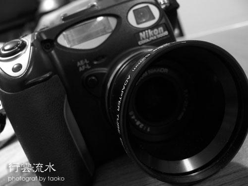 photo57.jpg
