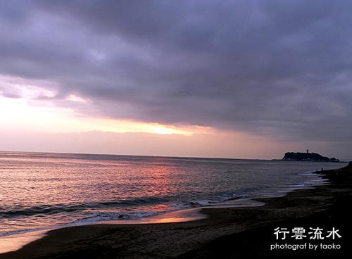 photo68.jpg