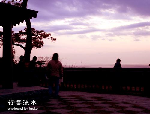 photo71.jpg