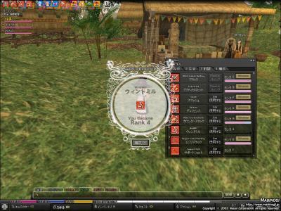 mabinogi_2008_01_01_004.jpg