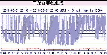 0902-1 行徳さん