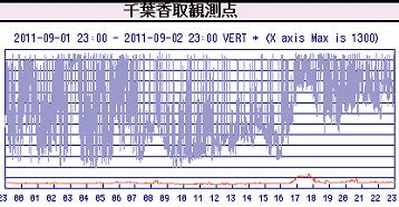 0903-1 行徳さん
