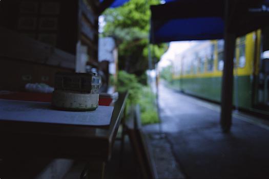 20110626-G2_0015.jpg