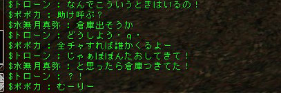 b10.jpg