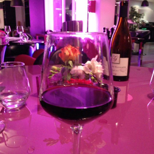 08.ワイン
