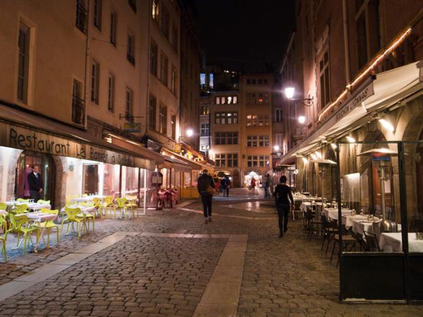 Lyon16
