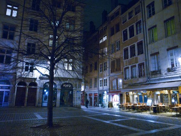 Lyon19