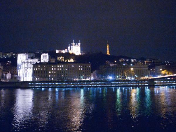Lyon21