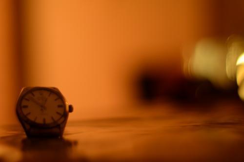 DSC 1114 convert 20111031091123 - 人生と時間の交錯