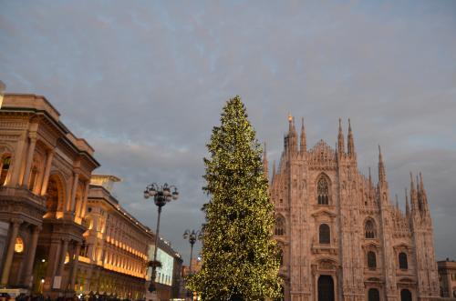 DSC 1655 convert 20111224070505 - ミラノのクリスマス