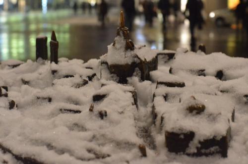 DSC 2671 convert 20120203004453 - 雪のミラノ