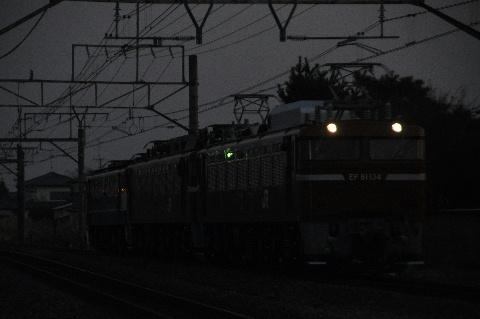 2_20110730104134.jpg